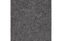 JOKA Teppichboden Metro - Farbe 73 grau