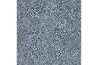 JOKA Teppichboden Metro - Farbe 82 blau