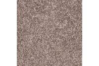 JOKA Teppichboden Metro - Farbe 97 braun