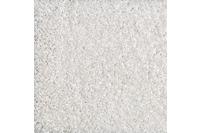 JOKA Teppichboden Milo - Farbe 102