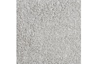 JOKA Teppichboden Milo - Farbe 107