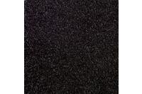 JOKA Teppichboden Milo - Farbe 325