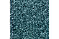 JOKA Teppichboden Milo - Farbe 415