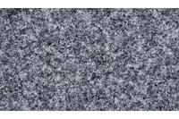 JOKA Teppichboden Nadelvlies Granat GT - Farbe 70 grau