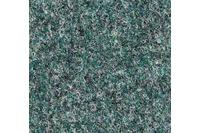 JOKA Teppichboden Nadelvlies Granit GT - Farbe 20 grün