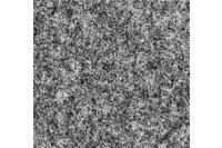 JOKA Teppichboden Nadelvlies Granit GT - Farbe 70 grau