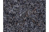 JOKA Teppichboden Nadelvlies Speed GT - Farbe 74 grau