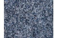 ilima Nadelfilz Twist - Farbe 31 blau