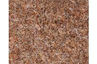 ilima Nadelfilz Twist - Farbe 60 braun