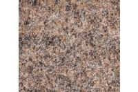 JOKA Teppichboden Nadelvlies Zirkon - Farbe 1060 braun