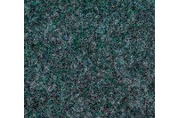 JOKA Teppichboden Nadelvlies Zirkon - Farbe 6260 grün