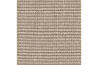 JOKA Teppichboden Nomad - Farbe 8810 beige