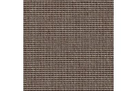 JOKA Teppichboden Nomad - Farbe 8811 braun