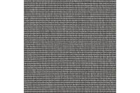 JOKA Teppichboden Nomad - Farbe 8814 grau