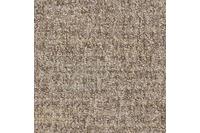 JOKA Teppichboden Novara - Farbe 30 beige