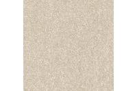 JOKA Teppichboden Novus - Farbe 70 weiß