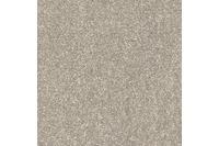 JOKA Teppichboden Novus - Farbe 73 beige
