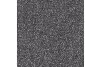 JOKA Teppichboden Novus - Farbe 77 grau