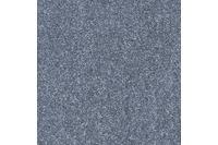 JOKA Teppichboden Novus - Farbe 80 blau
