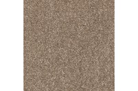JOKA Teppichboden Novus - Farbe 92 braun