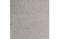 JOKA Teppichboden Opera - Farbe 880