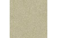JOKA Teppichboden Perla - Farbe 29 grün
