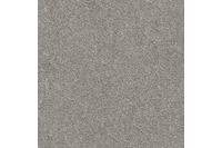 JOKA Teppichboden Perla - Farbe 49 grau