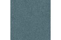 JOKA Teppichboden Perla - Farbe 74 blau