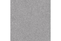 JOKA Teppichboden Perla - Farbe 97 grau