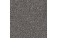 JOKA Teppichboden Perla - Farbe 99 grau