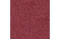 JOKA Teppichboden Piazza - Farbe 11 rot