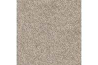JOKA Teppichboden Piazza - Farbe 36 beige