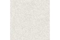 JOKA Teppichboden Piazza - Farbe 3 weiß