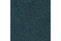 JOKA Teppichboden Piazza - Farbe 74 blau