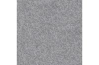 JOKA Teppichboden Piazza - Farbe 95 grau