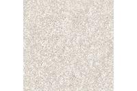 JOKA Teppichboden Riga - Farbe 169 weiß