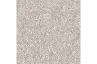 JOKA Teppichboden Riga - Farbe 173 weiß