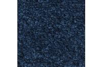 JOKA Teppichboden Riga - Farbe 180