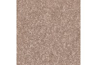 JOKA Teppichboden Riga - Farbe 91 braun