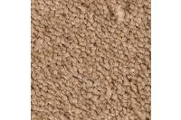 JOKA Teppichboden Riga - Farbe 92