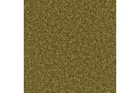 JOKA Teppichboden Rigoletto - Farbe 20 grün