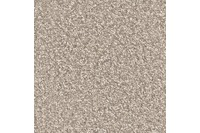 JOKA Teppichboden Rigoletto - Farbe 33 beige