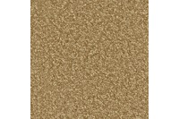 JOKA Teppichboden Rigoletto - Farbe 52 gelb