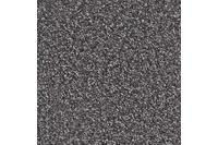 JOKA Teppichboden Rigoletto - Farbe 97 grau