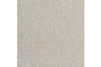 JOKA Teppichboden Royal - Farbe 250