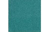 JOKA Teppichboden Royal - Farbe 730