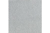 JOKA Teppichboden Royal - Farbe 870