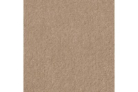 JOKA Teppichboden Samba - Farbe 190 beige