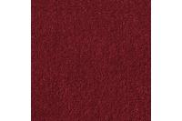 JOKA Teppichboden Samba - Farbe 25 rot