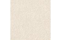 JOKA Teppichboden Samba - Farbe 69 weiß